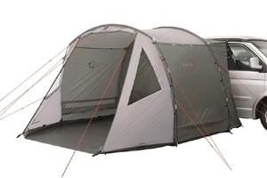 Easy Camp - Shamrock