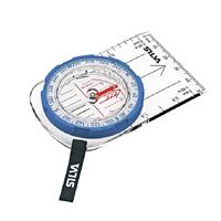 - Compass Field