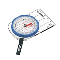 Silva - Compass Field