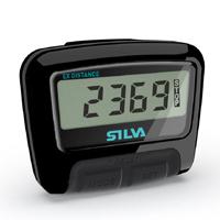 Silva - EX Distance