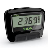 Silva - EX Plus