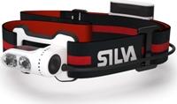Silva - Trail Runner II