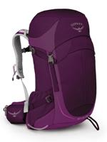 Osprey - Sirrus 26 Ruska Purple