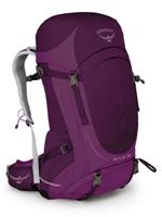 Osprey - Sirrus 36 Ruska Purple