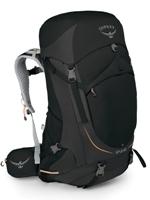 Osprey - Sirrus 50 Black
