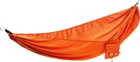 ThermaRest - Slacker Hammock Burnt Orange