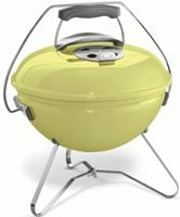 Weber - Smokey Joe Premium 37 cm Green Apple