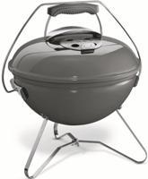 Weber - Smokey Joe Premium 37 cm Grey