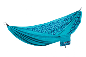ThermaRest - Solo Hammock Celestial