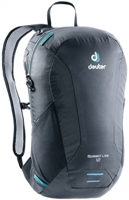 Deuter - Speed Lite 12 Black