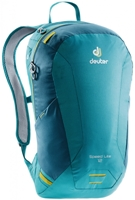 Deuter - Speed Lite 12 Petrol Artic
