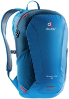 Deuter - Speed Lite 16 Bay Midnight