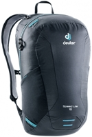 Deuter - Speed Lite 16 Black