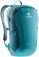 Deuter - Speed Lite 16 Petrol Artic