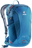 Deuter - Speed Lite 20 Bay Midnight