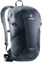 Deuter - Speed Lite 20 Black