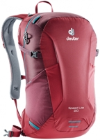 Deuter - Speed Lite 20 Cranberry Maron