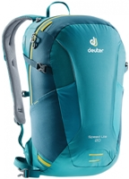 Deuter - Speed Lite 20 Petrol Artic