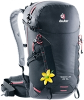 Deuter - Speed Lite 22 SL Black