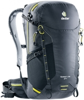 Deuter - Speed Lite 24 Black