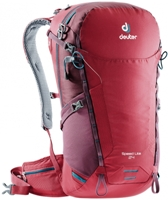 Deuter - Speed Lite 24 Cranberry Maron
