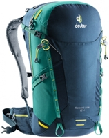 Deuter - Speed Lite 24 Navy Alpinegreen
