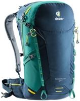 Deuter - Speed Lite 24 Navy Alpinegreen