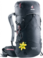 Deuter - Speed Lite 24 SL Black
