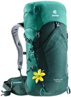Deuter - Speed Lite 24 SL Forest Alpinegreen