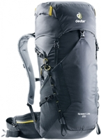 Deuter - Speed Lite 26 Black