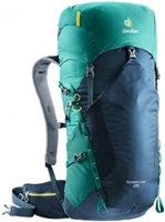 Deuter - Speed Lite 26 Navy Alpinegreen