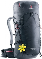 Deuter - Speed Lite 30 SL Black