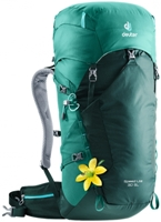 Deuter - Speed Lite 30 SL Forest Alpinegreen