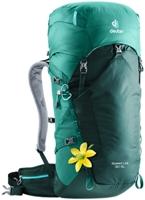Deuter - Speed Lite 30 SL Forest Alpinegreen