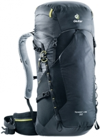 Deuter - Speed Lite 32 Black