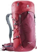 Deuter - Speed Lite 32 Maron Cranberry