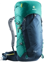 Deuter - Speed Lite 32 Navy Alpinegreen