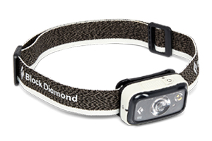 Black Diamond - Spot 350 Aluminum