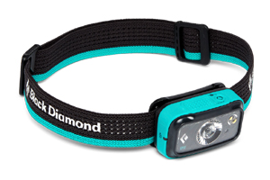 Black Diamond - Spot 350 Aqua