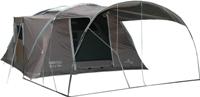 Pesci - Stella 4 con Canopy