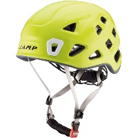 Camp - Storm Lime S 48-56cm