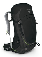 Osprey - Stratos 36 Black