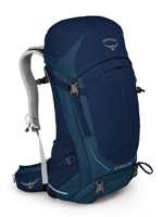 Osprey - Stratos 36 Eclipse Blue