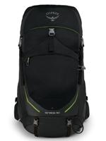 Osprey - Stratos 50 Black