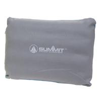 Summit - Softv Pillow