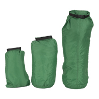 Summit - Dry Sack Set 3 pz