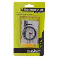 Summit - GPSX1