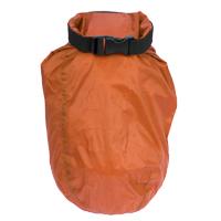 Summit - Nylon Dry Sacks Set