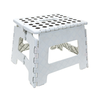 Summit - Folding Stool