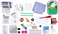 Coghlan's - Survival Kit